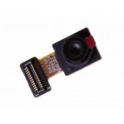 Camera frontale Mate 10 Pro MP Huawei 23060255