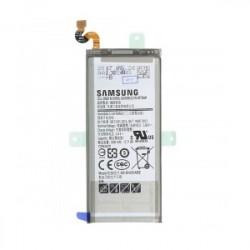 Batterie EB-BJ800ABE Samsung GH82-16479A