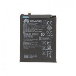 Batterie HB405979ECW Huawei