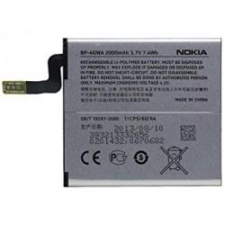 Batterie Lumia 635 BP-4GWA