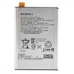 Batterie Sony 1299-8167 Originale