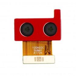 Camera arrière double P10 Huawei 23060228