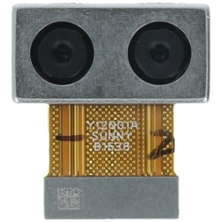 Camera arrière double Honor 8 Huawei 23060236
