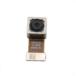Camera arrière P10 Lite Huawei 23060227