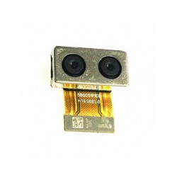 Camera arrière double P9 Huawei 23060209