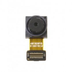Camera frontale 23060182 8MP Huawei