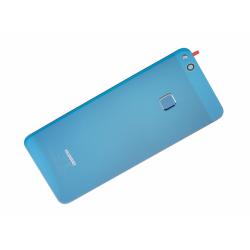 Face Arrière P10 Lite Huawei Bleue 02351FXD