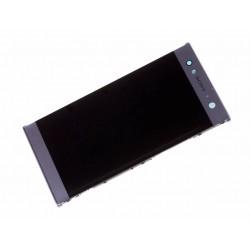 Écran complet Xperia XA2 Ultra Sony Silver 78PC2300010