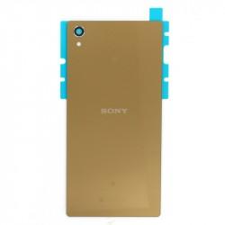 Face arrière Z5 E6653 Sony Gold compatible