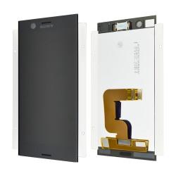 Écran complet XZ1 Compact G8441 Sony Noir 1310-0315