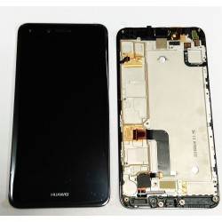 Écran complet Y5-2 Huawei Noir 97070MSD