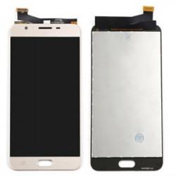 Écran complet J7 Prime G610 Gold Samsung GH96-10290A