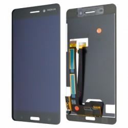 Écran complet Nokia 6 Noir 20PLEBW0001