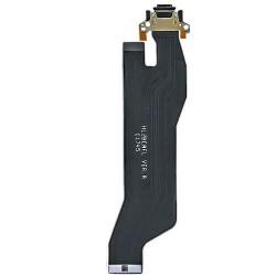 Nappe Principale / Charge Mate 10 Pro Huawei 03024THJ