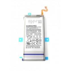 Batterie Originale Note 9 N960 Samsung GH82-17562A