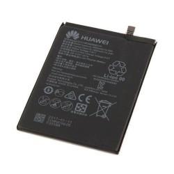 Batterie HB396689ECW Huawei 24022291