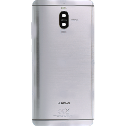 Face Arrière Mate 9 Pro Huawei Grey 02351CPR