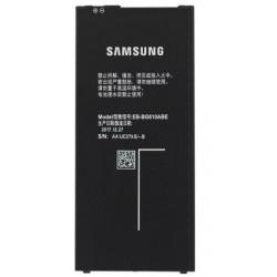 Batterie EB-BG610ABE Samsung GH43-04670A
