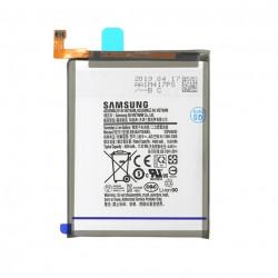 Batterie EB-BA705ABU Samsung GH82-19746A