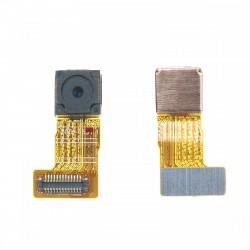Camera avant Xperia X Compact Sony 1303-1631