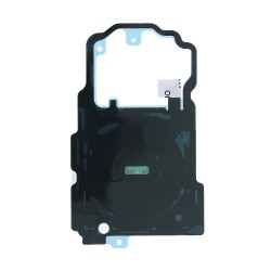 Antenne NFC / WPC S9 G960F Samsung GH42-06059A